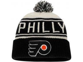 Kulich Philadelphia Flyers True Classic Z Route