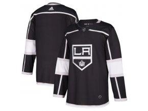 Dres Los Angeles Kings adizero Home Authentic Pro