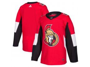 Dres Ottawa Senators adizero Home Authentic Pro