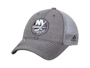 Kšiltovka New York Islanders Travel & Training Slouch