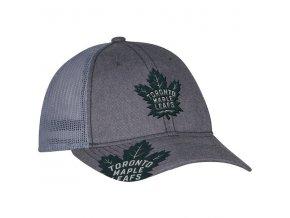 Kšiltovka Toronto Maple Leafs Travel & Training Slouch