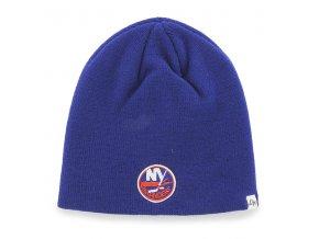 Zimní Čepice New York Islanders 47 Beanie