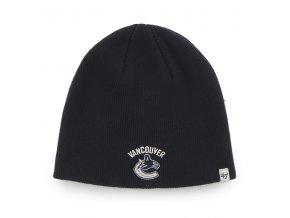 Zimní Čepice Vancouver Canucks 47 Beanie