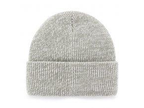Zimní čepice Toronto Maple Leafs 47 Brand Freeze Cuff Knit