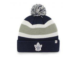 Kulich Toronto Maple Leafs 47 Breakaway Cuff Knit