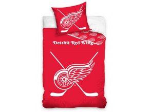 p321227 svitici povleceni detroit red wings 1 1 360581[1]