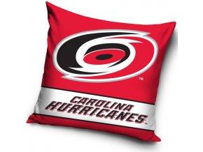 Polštářek Carolina Hurricanes
