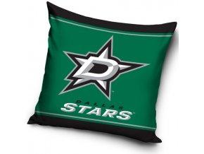 Polštářek Dallas Stars