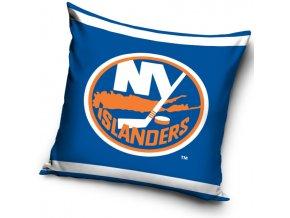 Polštářek New York Islanders