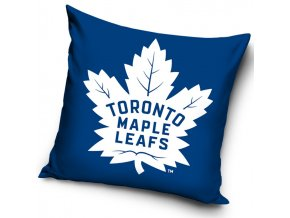 Polštářek Toronto Maple Leafs