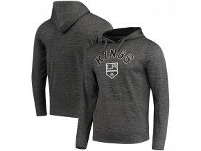 Mikina  Los Angeles Kings NHL Doorbuster