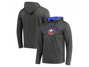Mikina  New York Islanders NHL Doorbuster