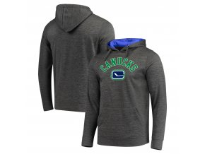 Mikina  Vancouver Canucks NHL Doorbuster