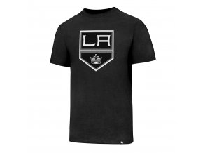 Tričko Los Angeles Kings 47 Club Tee