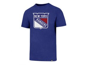 Tričko New York Rangers 47 Club Tee