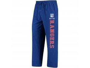 Pánské tepláky  New York Rangers NHL Team Knit