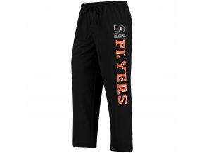 Pánské tepláky  Philadelphia Flyers NHL Team Knit