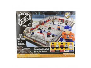 oyo sports nhl buildable game day rink set 9EAE7EF0.pt01.zoom