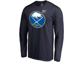 Tričko NHL Winter Classic 2018 Buffalo Sabres Primary Long Sleeve