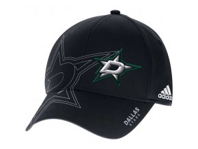 Kšiltovka Dallas Stars Second Season Flex