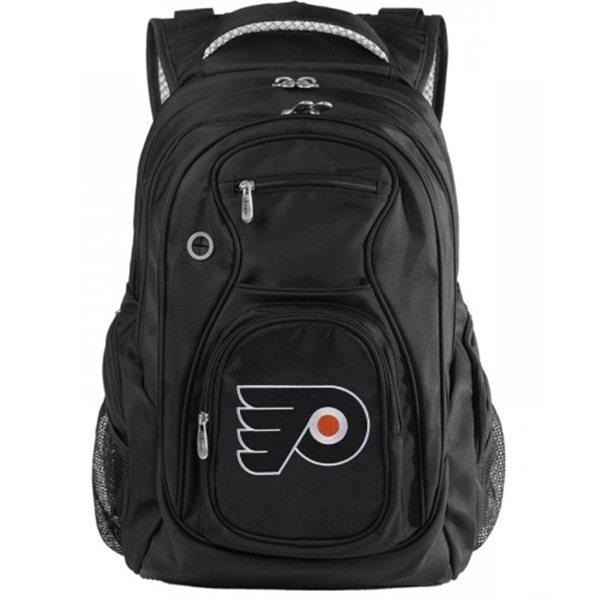 Antigua Batoh Philadelphia Flyers FANATIC