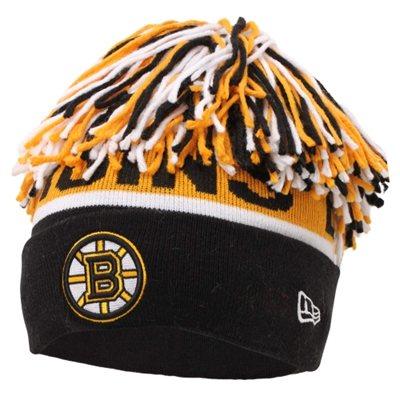 Čepice Boston Bruins New Era The Enthusiast