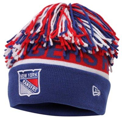 Čepice New York Rangers New Era The Enthusiast