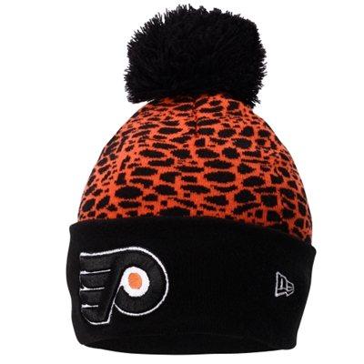 Čepice Philadelphia Flyers New Era Pebble Pop