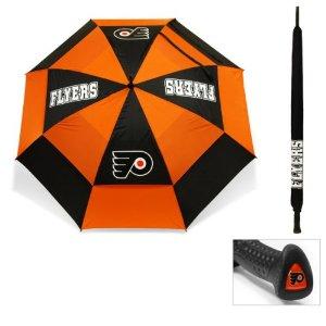 Sport Media Deštník - Philadelphia Flyers
