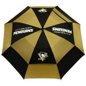 Sport Media Deštník - Pittsburgh Penguins