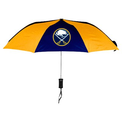 McArthur Deštník Buffalo Sabres - vysouvací