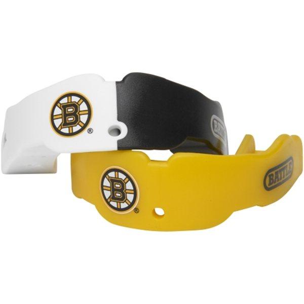 Ever Mold Chránič zubů Boston Bruins - dětský