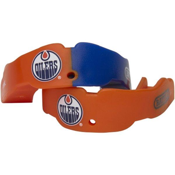 Ever Mold Chránič zubů Edmonton Oilers - dětský