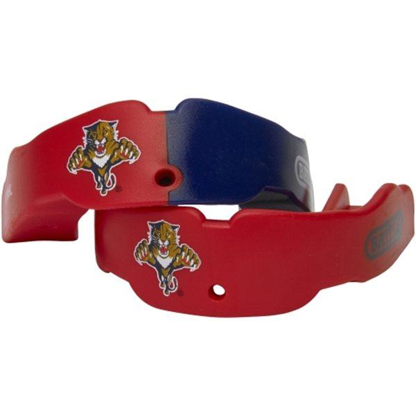 Ever Mold Chránič zubů Florida Panthers - dětský