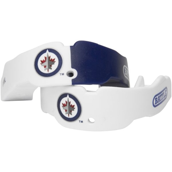 Ever Mold Chránič zubů Winnipeg Jets - dětský