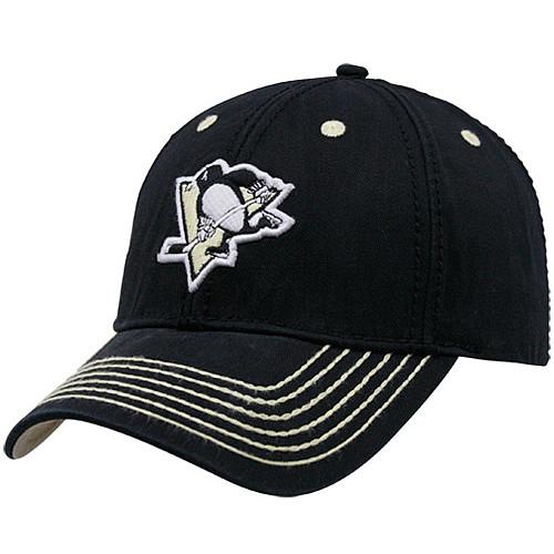 American Needle Kšiltovka - Needle - Pittsburgh Penguins