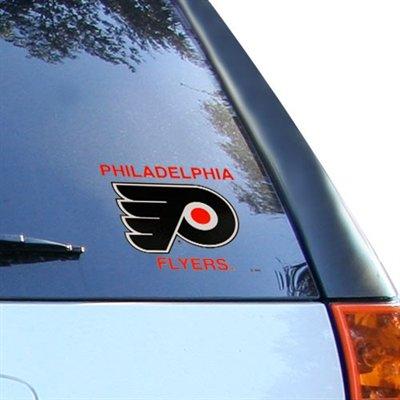 Rico Samolepka - Philadelphia Flyers