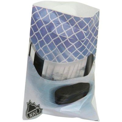 Taška NHL Loot