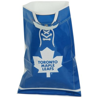 Taška Toronto maple leafs Loot