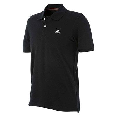 Tričko Adidas performance essentials Polo Velikost: L