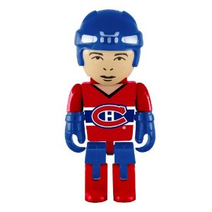 USB flash disk Montreal Canadiens 4GB