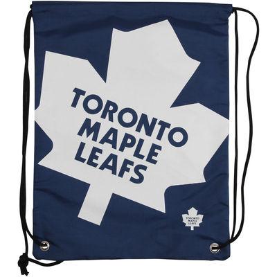 Forever Collectibles NHL SPORTOVNÍ VAK TORONTO MAPLE LEAFS BIG LOGO