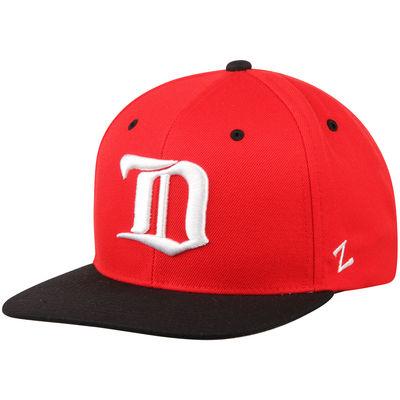 Kšiltovka Detroit Red Wings Zephyr Z11 Snapback Throwback Logo