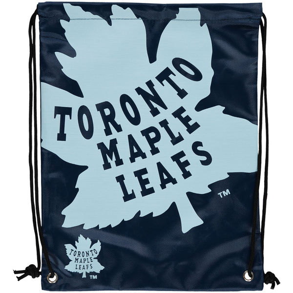 Forever Collectibles NHL vak Toronto Maple Leafs Retro