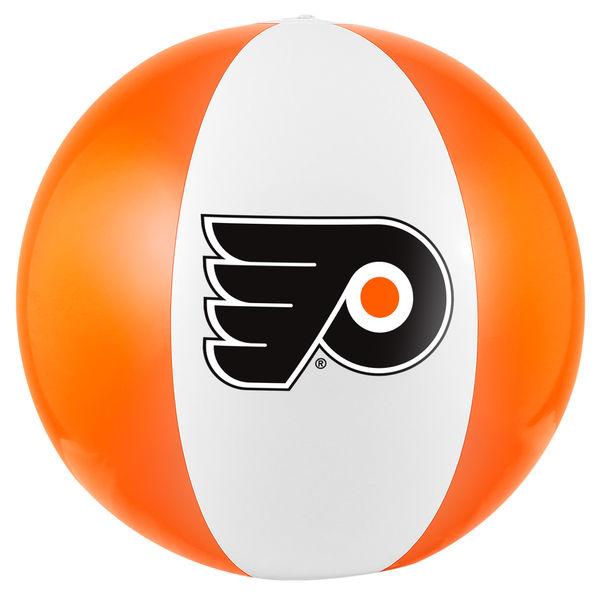 Plážový Míč Philadelphia Flyers NHL