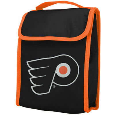 Svačinový box Philadelphia Flyers Insulated