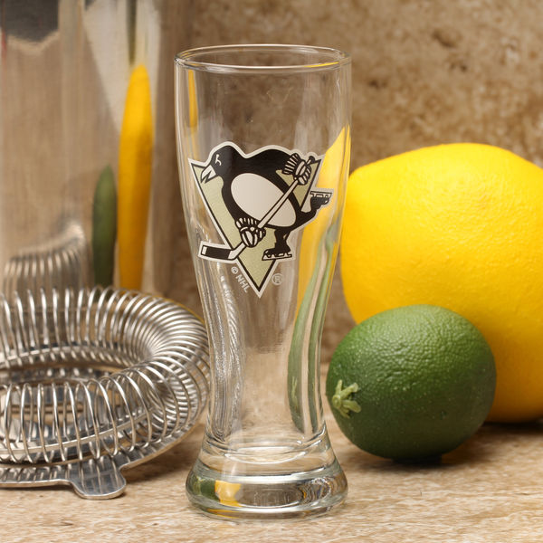 Panákovka Pittsburgh Penguins
