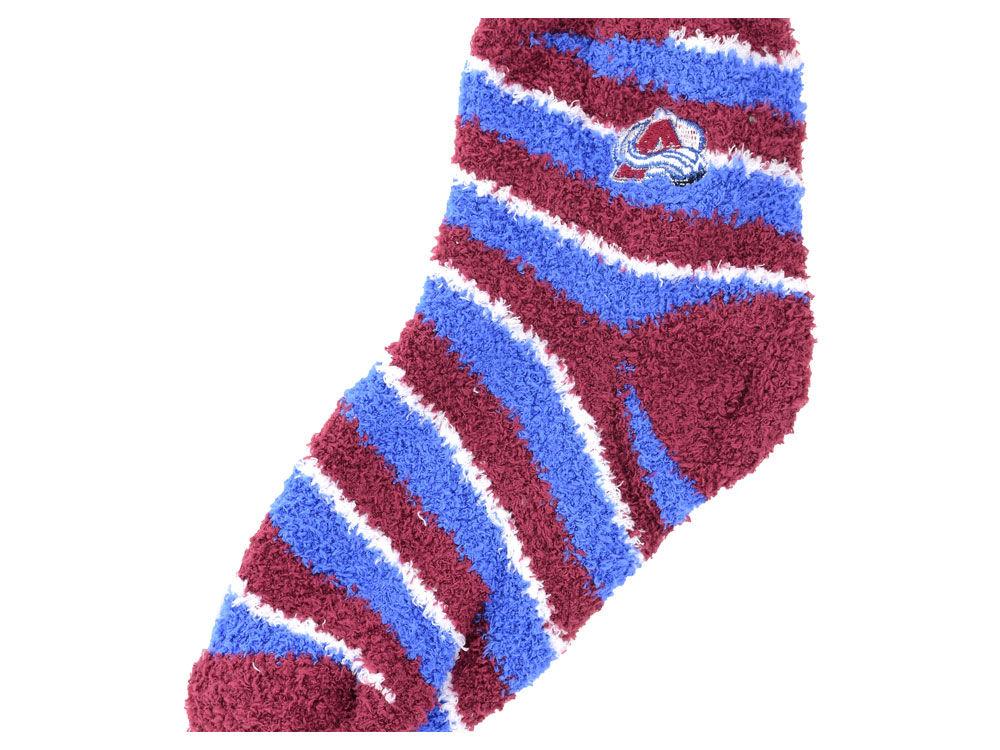 Ponožky Colorado Avalanche Dětské
