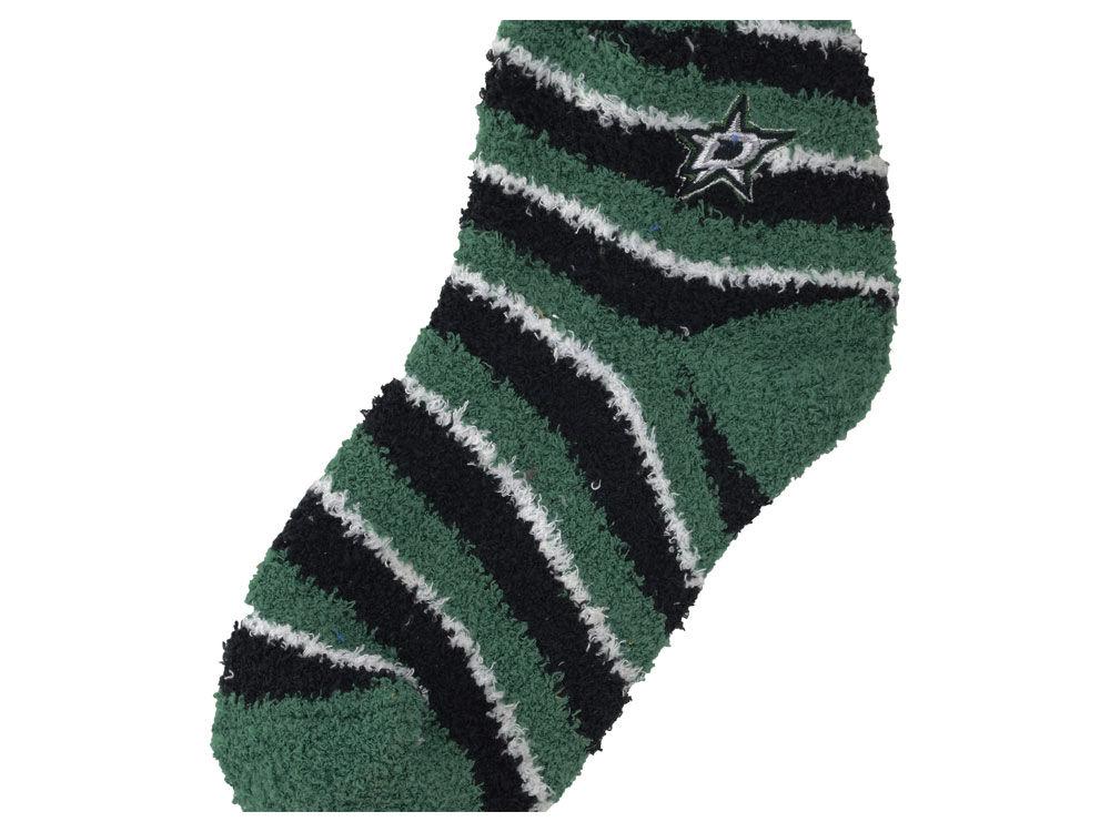 Ponožky Dallas Stars Dětské