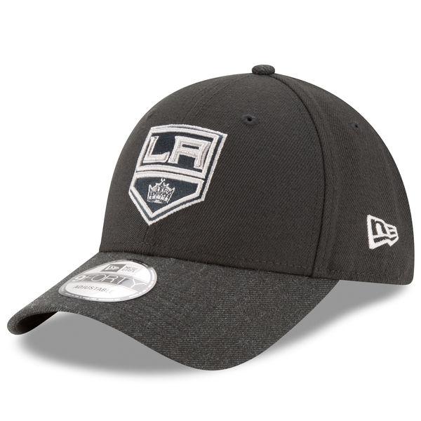 New Era Kšiltovka Los Angeles Kings League 2 9FORTY